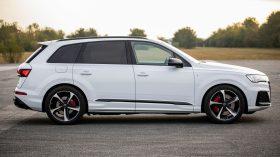 Audi Q7 60 TFSIe quattro (6)