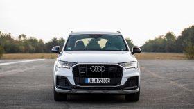 Audi Q7 60 TFSIe quattro (8)