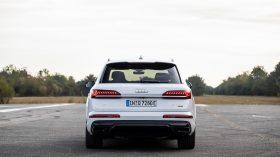 Audi Q7 60 TFSIe quattro (9)