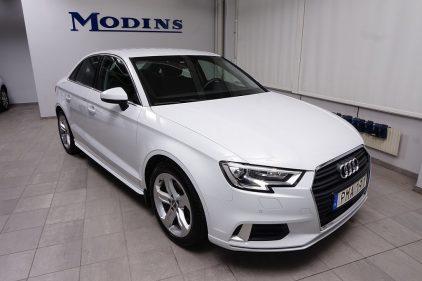 Audi Real 1