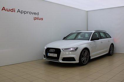Audi Real 2