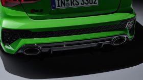 audi rs3 sedan (21)
