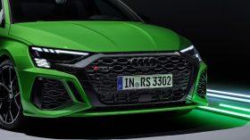 audi rs3 sedan (22)