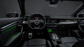 audi rs3 sedan (24)