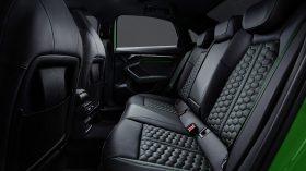 audi rs3 sedan (29)
