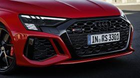 audi rs3 sportback (17)