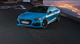 audi rs5 coupe 2020 (1)
