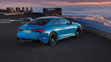 audi rs5 coupe 2020 (2)