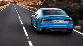 audi rs5 coupe 2020 (3)