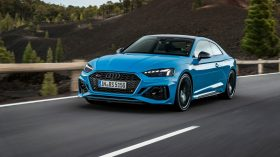 audi rs5 coupe 2020 (4)