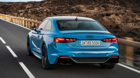 audi rs5 coupe 2020 (5)