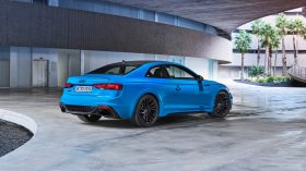 audi rs5 coupe 2020 (6)