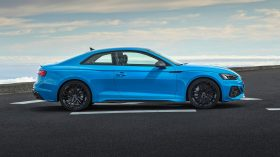 audi rs5 coupe 2020 (8)