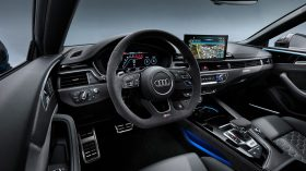 audi rs5 coupe 2020 (9)