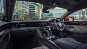 bentely flying spur v8 (16)