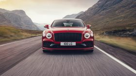 bentely flying spur v8 (5)
