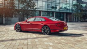 bentely flying spur v8 (8)