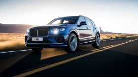 bentley bentayga speed (1)
