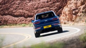 bentley bentayga speed (4)