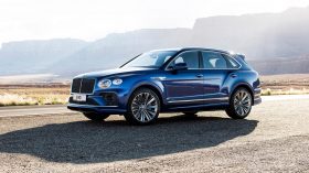 bentley bentayga speed (5)