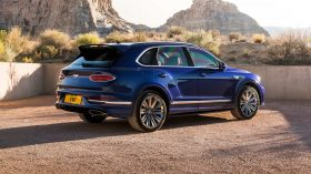 bentley bentayga speed (7)