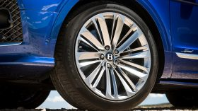 bentley bentayga speed (8)