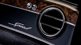 Bentley Continental GT Speed Convertible (12)