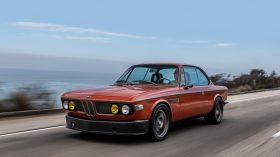 BMW 3 0 CS 1974 by Speedkore 01