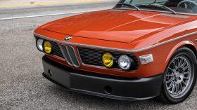 BMW 3 0 CS 1974 by Speedkore 02