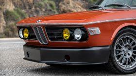 BMW 3 0 CS 1974 by Speedkore 03