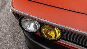 BMW 3 0 CS 1974 by Speedkore 04