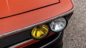 BMW 3 0 CS 1974 by Speedkore 05