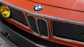 BMW 3 0 CS 1974 by Speedkore 06
