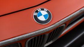 BMW 3 0 CS 1974 by Speedkore 07