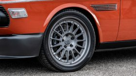BMW 3 0 CS 1974 by Speedkore 08