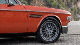 BMW 3 0 CS 1974 by Speedkore 09