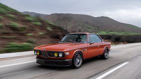 BMW 3 0 CS 1974 by Speedkore 12