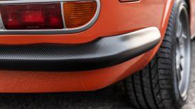 BMW 3 0 CS 1974 by Speedkore 15