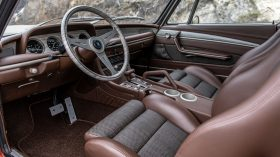 BMW 3 0 CS 1974 by Speedkore 20