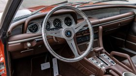 BMW 3 0 CS 1974 by Speedkore 21