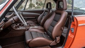 BMW 3 0 CS 1974 by Speedkore 22