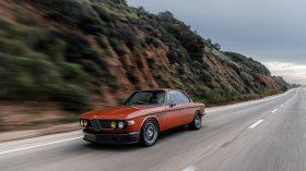 BMW 3 0 CS 1974 by Speedkore 23