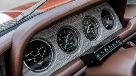 BMW 3 0 CS 1974 by Speedkore 26