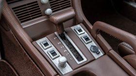 BMW 3 0 CS 1974 by Speedkore 28