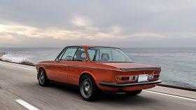 BMW 3 0 CS 1974 by Speedkore 30