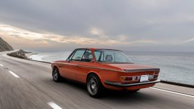 BMW 3 0 CS 1974 by Speedkore 31