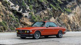 BMW 3 0 CS 1974 by Speedkore 32