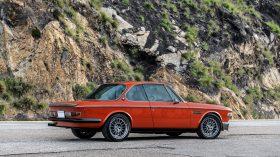 BMW 3 0 CS 1974 by Speedkore 33