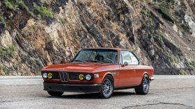 BMW 3 0 CS 1974 by Speedkore 34