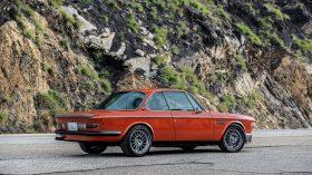 BMW 3 0 CS 1974 by Speedkore 35